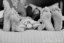 LIFESTYLE - FAMILY PORTRAIT - INSPIRATION