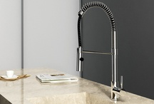 Faucets design - avalonrelax.it / Kitchen faucets design at very competitive price. Only from www.avalonrelax.it
