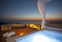 Oia Mansion, 5 Stars luxury villa in Oia, Offers, Reviews