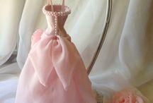 mini vestidos