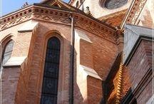 templom - church