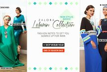 Baju Raya / Explore latest collection of Pins about Baju raya 2014. Baju raya online - runcit dan borong baju kurung dan baju melayu serta jubah untuk dewasa dan kanak-kanak.