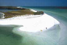Florida Beaches / Florida Beaches