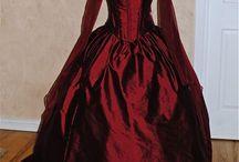 dress / by Jen boo