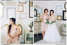 Wedding Photography: Bride
