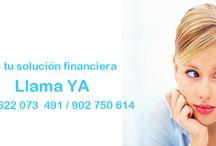 Reestructuración Financiera