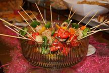 Halal Foodie Recipes