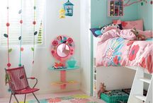 Niamh Bedroom