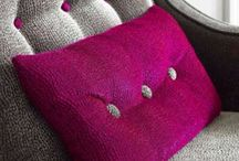 Upholstery textiles