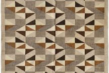 Textiles / by Xea B.