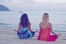 Grace of Spirituality