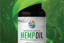 CBD - Hemp / Cannabis Sativa - Plant Medicine - CBD - Hemp - Organic - non-GMO - Cultivated with Consciousness - NanoEnhanced Technology - PrimeMyBody - Sustainably Grown - Grown in the Earth and under the Sun - phospholipid encapsulation system - unparalleled bioavailability - non-psychoactive - Phytocannabinoid Diol Hemp Extract