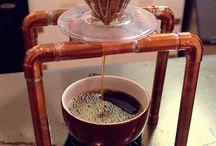 Café/Cofee