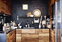 Decor inspiration / style|function|living