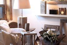Herman's bedroom ideas / by Aylwin Lo