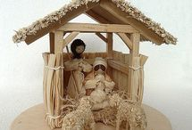 NATIVITY - BETLEHEM
