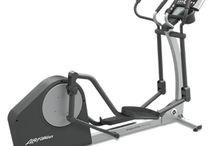 Several Benefits Of Using Treadmill