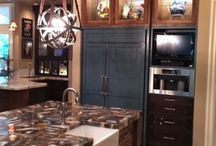 Remodeling / Check out some of the remodeling projects done by Keim Custom Homes