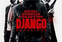Quinton Tarantino