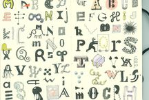 alphabetise