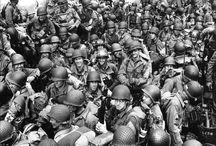 world war 2 / by Ms. Naik