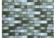 Raffi Glass Tile