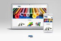 Web Sitesi Tasarım Hizmeti