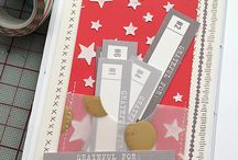 Planner - Christmas set up & ideas