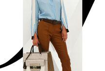 Shirts&blouses  / Shirt&blouses