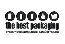 TheBestPackaging.ru / Публикации на сайте TheBestPackaging.ru / Publications on the site TheBestPackaging.ru
