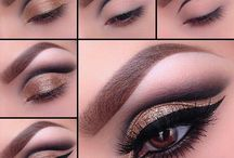 Maquillaje / Tips...