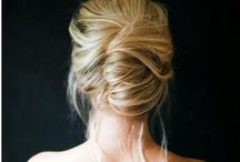 Hair tricks