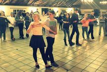Teens Rotation Dance Courses / Teens social dance course: R800.00pp 8 x 2 hour rotation group classes  A demo dance can be presented at the school for learners to see what the dancing is all about.   Ideal for a specific grade: Matric Dance or Gr.10 Ball etc. For School & Group Bookings please contact us  www.mjdc.co.za