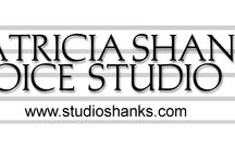 OC Vocal Coach / Voice lessons, vocal coaching and piano in locations throughout Orange County, CA  Find out more at http://www.ocvocalcoach.com ~  http://www.mypersonalvoicecoach.com ~  http://www.studioshanks.com and http://www.thepianopractice.com  / by Studio Shanks Productions