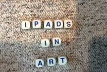 IPad opetuksessa