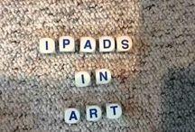 ict in art