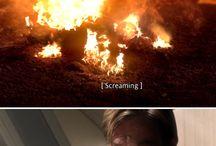 | Star Wars | / Star Wars is great.