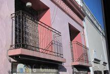 Valladolid, Yucatán: La Perla de Oriente