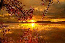 Podzim/autumn