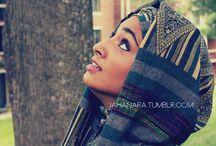 hijab *.*