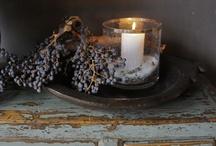 windlicht hortensia