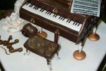 torturi muzica