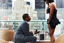 Marriage Proposal Ideas    Marry Me!