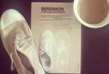 Bensimon Bloggers Event Greece