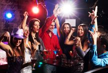21st birthday party / 21st birthday party venues can be tough, there are so many venues in Melbourne & venues in Brisbane it can all get a bit overwhelming and at times it may seem like its all to hard to even have a 21st!