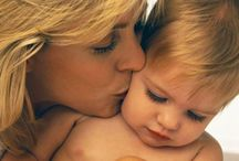 A Loving Mother | Most Painful true story