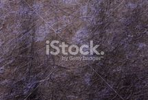 Getty Images / Texture & Background from Getty Images