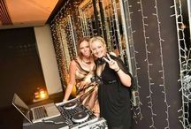 Melbourne Wedding DJ / Melbourne's most stylish and professional modern Wedding DJs for your special day.