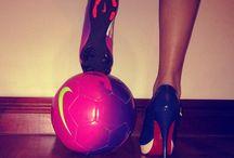 •ποδόσφαιρο