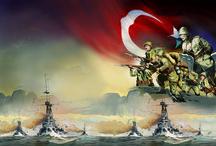1915 / Canakkale/ Dardanelles